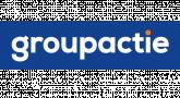 Logo Groupactie.nl