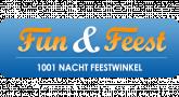 Logo 1001-nacht-feestwinkel.nl