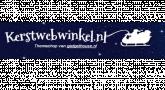 Logo Kerstwebwinkel.nl