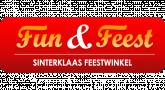 Logo Sinterklaas-feestwinkel.nl