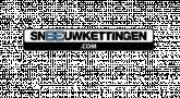 Logo Sneeuwkettingen.com