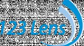 Logo 123Lens.nl