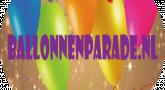 Logo Ballonnenparade.nl