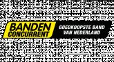 Logo BandenConcurrent.nl