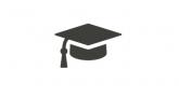 Logo Bedrijfsplantraining.nl