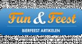 Logo Bierfeest-artikelen.nl