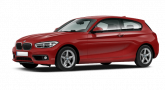 Logo Bijdeze.com - BMW winnen - Cashback