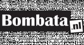 Logo Bombata.nl