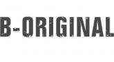 Logo B-original.nl