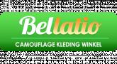 Logo Camouflagekledingwinkel.nl