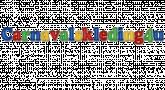 Logo Carnavalskleding4u.nl
