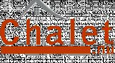 Logo Chalet.nu