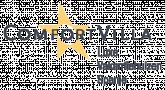 Logo Comfortvilla.com