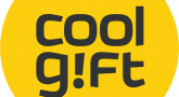 Logo CoolGift.com