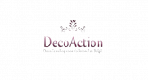 Logo Decoaction.nl