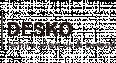 Logo Desko.nl