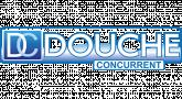 Logo Douche-concurrent.nl