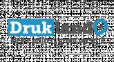 Logo Drukland.nl