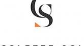 Logo ColetteSol.com