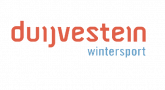 Logo Duijvestein-wintersport.nl