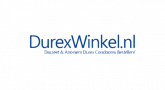 Logo Durexwinkel.nl