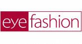 Logo Eye-fashion.nl