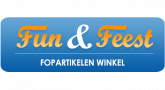 Logo Fopartikelenwinkel.nl