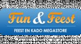 Logo Fun-en-feest.nl