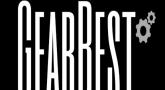 Logo Gearbest.com