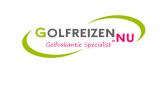 Logo Golfreizen.nu