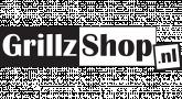 Logo GrillzShop.nl