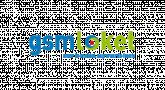 Logo Gsmloket.nl