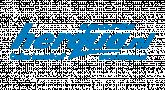 Logo Herqua.nl