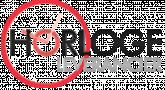 Logo Horlogeleverancier.nl