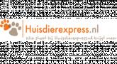 Logo Huisdierexpress.nl
