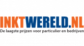 Logo Inktwereld.nl