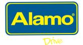 Logo Alamo.nl