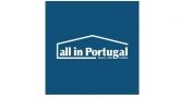 Logo Allinportugal.nl