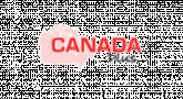 Logo Canadaplus