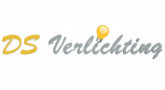 Logo DSverlichting.nl