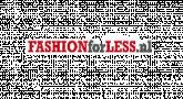 Logo Fashionforless.nl