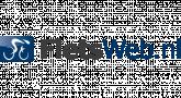Logo Fietsweb.nl