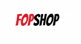Logo Fopshop.nl