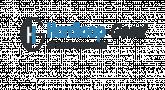 Logo Hardloop-Geest.nl