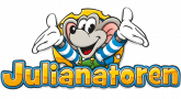 Logo Julianatoren.nl