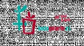 Logo Kadogalerie.nl