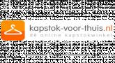 Logo Kapstok-voor-thuis.nl