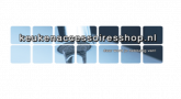 Logo Keukenaccessoiresshop.nl