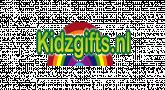 Logo Kidzgifts.nl