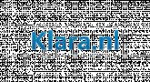 Logo Klara.nl